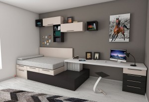 Interior Designer Tips in Nepal You Should Follow