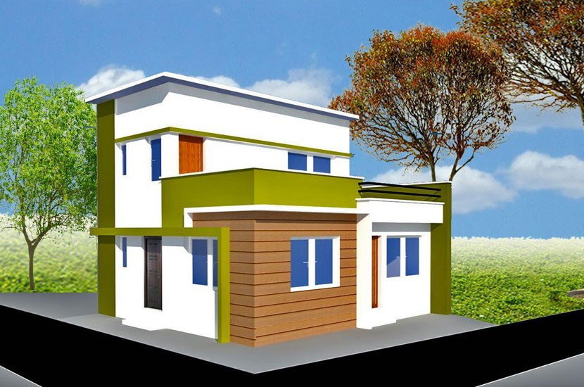 House For Sale In Kathmandu Real Estate Market In Nepal