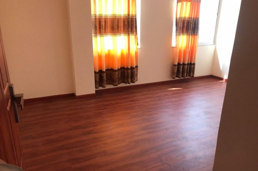 Full furnished house on sale in dhapa height lalitpur