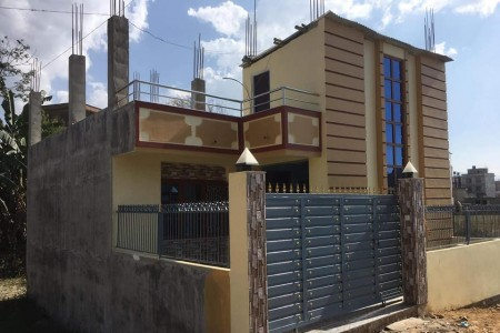 house-for-sale-in-imadol