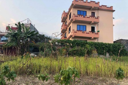 land-for-sale-in-Dharmasthali